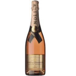 Moët & Chandon Moët & Chandon nectar impérial rosé