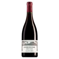 Jean-Paul Brun Bourgogne Pinot Noir