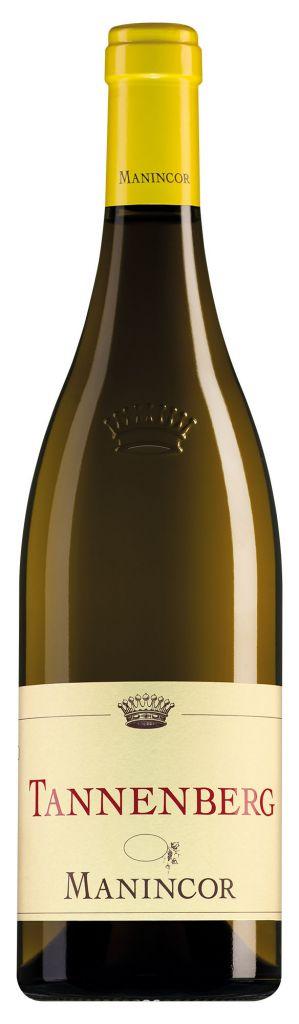Manincor Alto Adige Terlano Tannenberg Sauvignon Blanc 2019