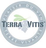 2018 Domaine de l'Arjolle Côtes de Thongue Fumé Blanc