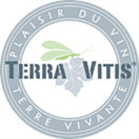 2019 Domaine de l'Arjolle Côtes de Thongue Fumé Blanc