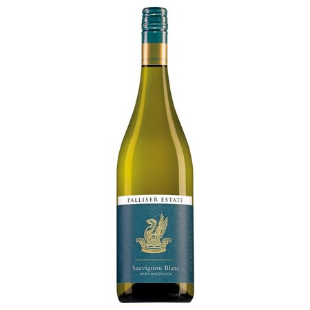 Palliser Estate Martinborough Sauvignon Blanc 2019