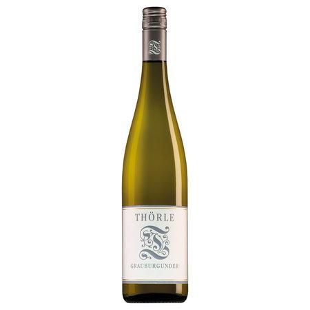 Weingut Thörle Rheinhessen Grauburgunder 2020
