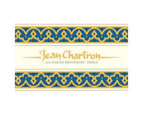 Jean Chartron