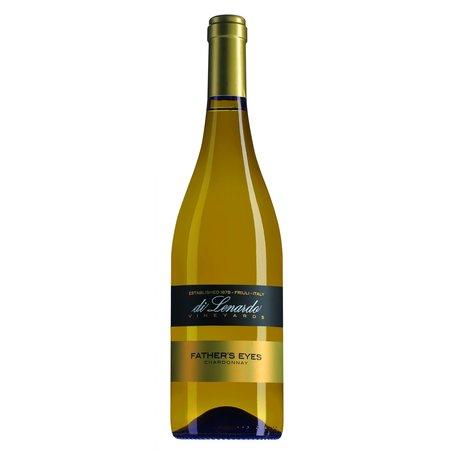 Di lenardo 2018 Di Lenardo Vineyards Venezia Giulia Father's Eyes Chardonnay