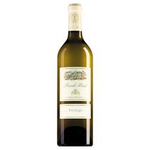 Puech-Haut Languedoc Prestige Blanc