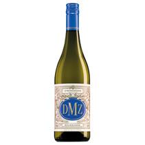DMZ Western-Cape Limited Release Roussanne