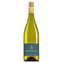 Coudoulet Pinot Gris