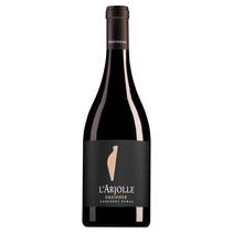 l'Arjolle Equinoxe Cabernet-Syrah