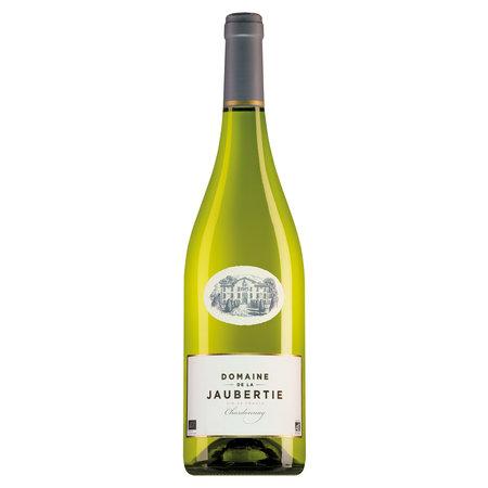 2018 Domaine de la Jaubertie Périgord Chardonnay