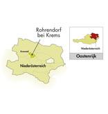 2018 Sepp Moser Niederösterreich Fundamental Grüner Veltliner