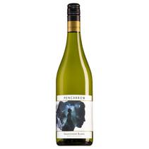 Palliser Pencarrow Sauvignon Blanc