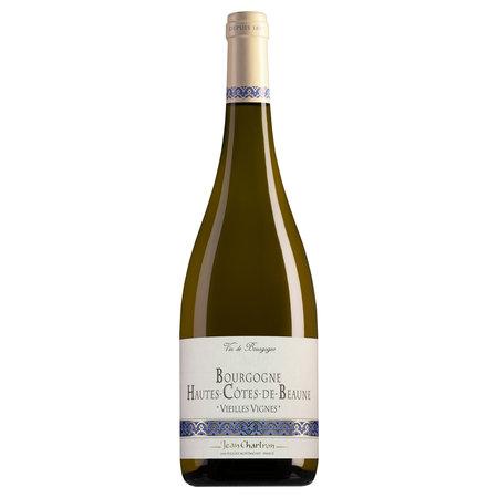 2018 Domaine Jean Chartron Bourgogne Hautes Côtes de Beaune Vieilles Vignes