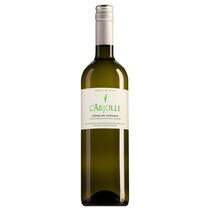 Arjolle Côtes de Thongue weiß
