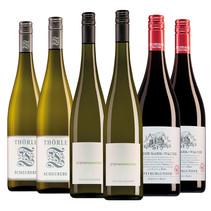 Duits Wijnpakket
