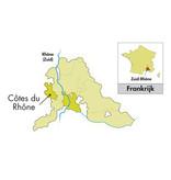 2019 Domaine Alary Côtes du Rhône La Gerbaude Blanc