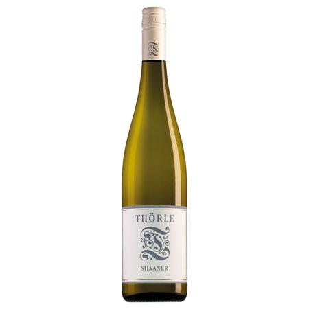 Weingut Thörle Rheinhessen Silvaner 2020