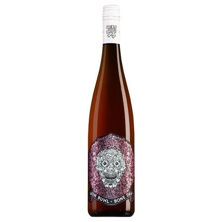 2018 Reichsrat von Buhl Pfalz Knochentrockener Spätburgunder Rosé
