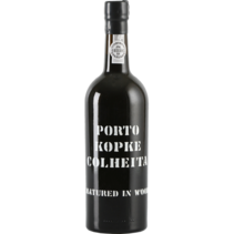 1951 Kopke Colheita Port - Copy - Copy - Copy - Copy - Copy - Copy - Copy - Copy
