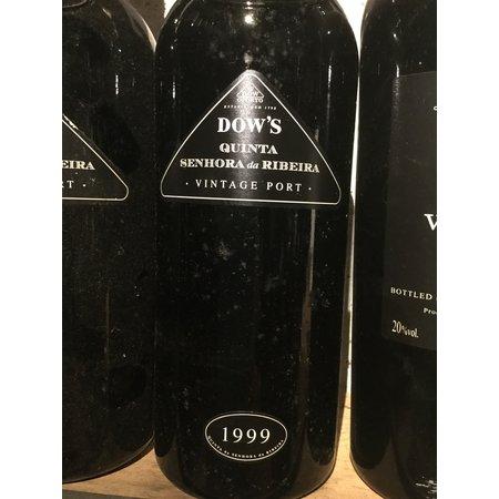 1997 Dow's Vintage Port - Copy - Copy - Copy