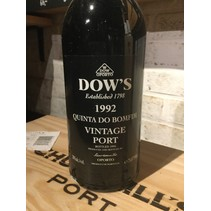 1997 Dow's Vintage Port - Copy - Copy - Copy - Copy