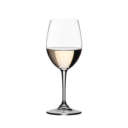 Riedel Vivant Tasting Weißweinglas (4er-Set für 29,50 €)