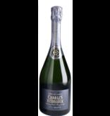 Charles Heidsieck Charles Heidsieck Champagner Brut Réserve