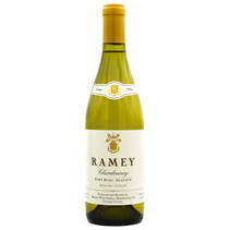 Ramey Sonoma Fort Ross Seaview Chardonnay