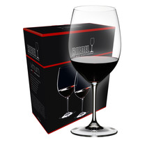 Riedel Vinum Cabernet-Merlot Weinglas