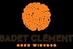 Badet-Clément