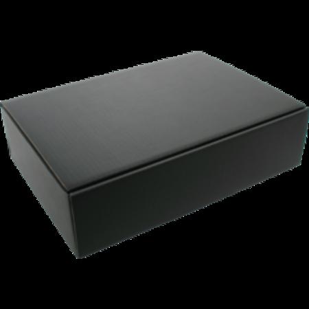 Geschenkbox 3 Fächer