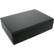 Gift box 3 compartments - Copy