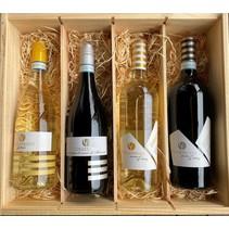 Gift box Collefrisio
