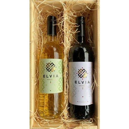 Promotional gift Elvia