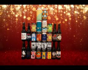 Craft beer | Specialty beer
