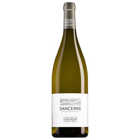 Domaine Lucien Crochet Sancerre Les Calcaires 2017