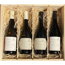Promotional gift Domaine Alary