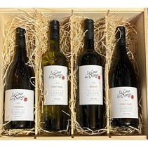 Gift box La Cour Des Dames