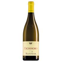 Manincor Eichhorn Pinot Bianco