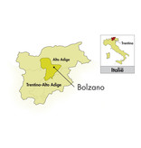 Manincor Alto Adige Terlano Sophie Chardonnay 2019