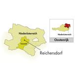 Huber Rosenweg Gruner Veltliner 2020
