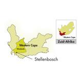 DeMorgenZon  DeMorgenzon Stellenbosch Concerto Limited Release 2018