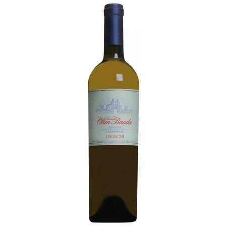 Olim Bauda Tenuta Olim Bauda Piemont Chardonnay I Boschi 2019
