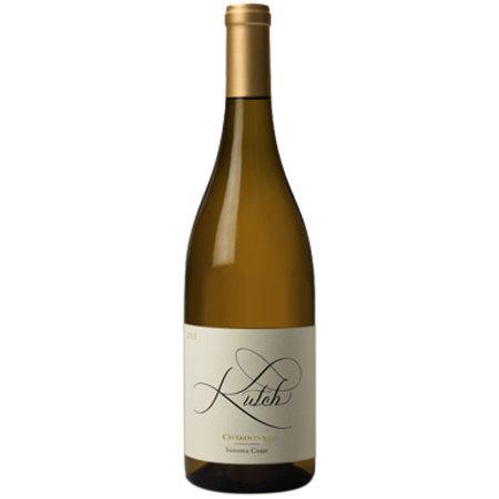 Kutch Sonoma Coast Chardonnay 2019