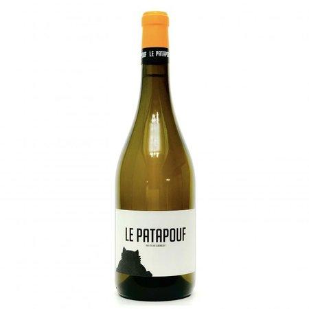 Le Patapouf Chardonnay 2019