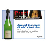 Agrapart Champagner Grand Cru Terroirs Extra Brut