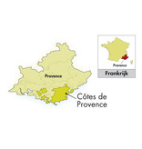 Domaine de Rimauresq Côtes de Provence Cru Classé Rosé 2020