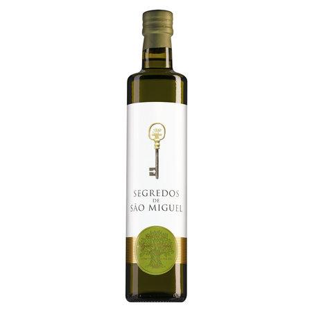 Segredos de São Miguel olijfolie