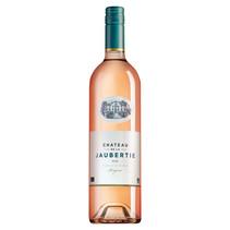 Jaubertie Bergerac rosé