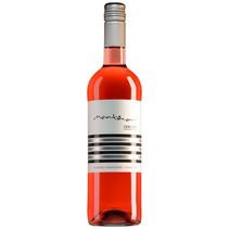 Montemar Cabernet Sauvignon-Garnacha rosado